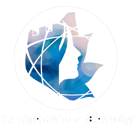 Castle Hair n Beauty