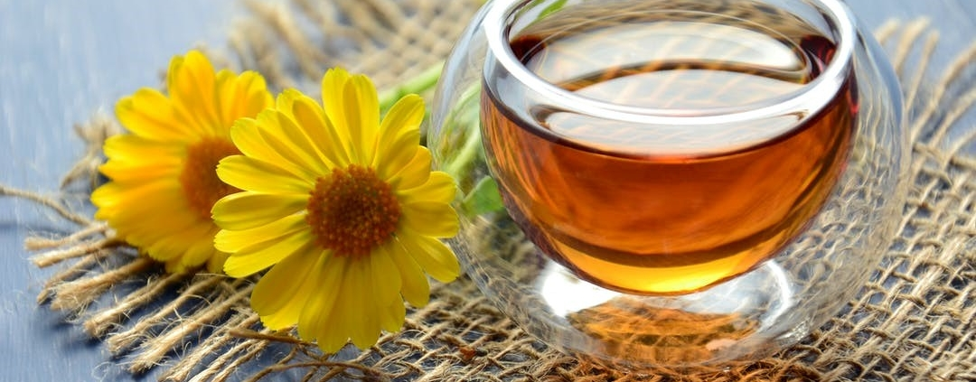 Benefits of Honey for Amazing Hair Growth